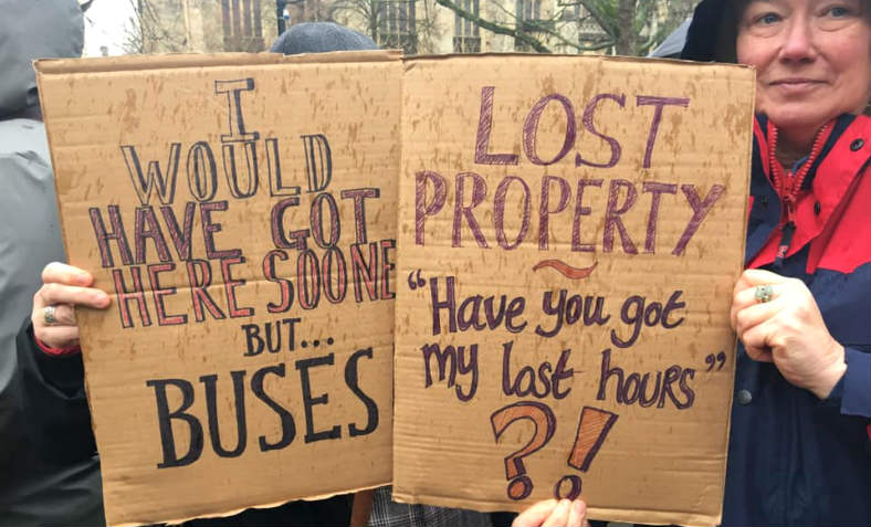 bristol-bus-protest-placard-24-11-2018.jpg