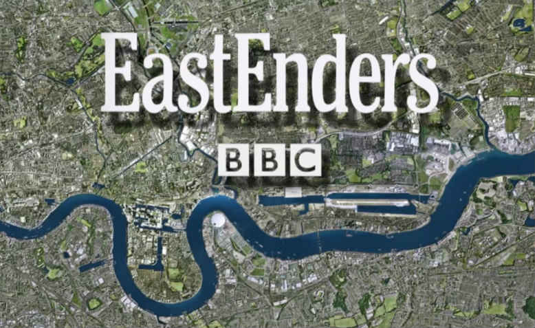 BBC's Eastenders. Photo: Wikimedia Commons