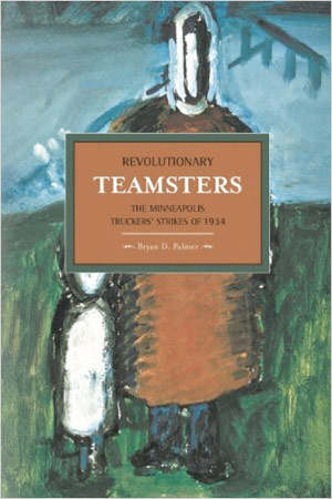 Revolutionary Teamsters