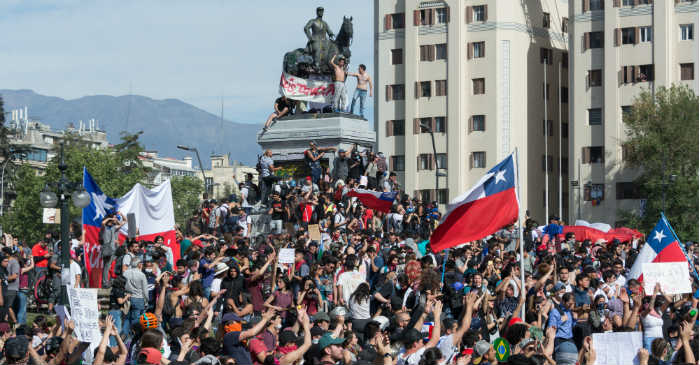 chile-protests-lg.jpg