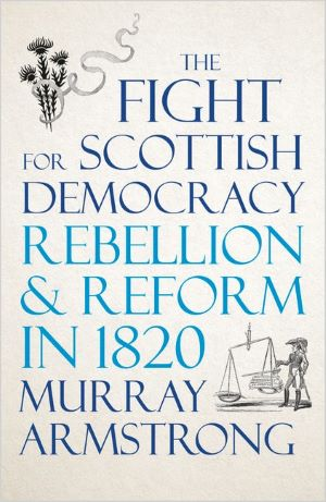 the-fight-for-scottish-democracy-lg.jpg