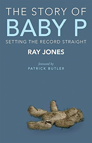 The story of baby P