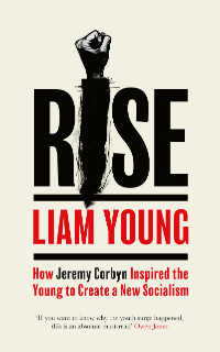 liam-young-rise-lg.jpg