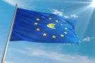 The Storm Clouds Gather: Is there a future for the European Union?