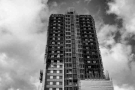 May Days review - a fitting tribute to Grenfell, and a society fighting back