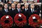 Why Remembrance is a political issue