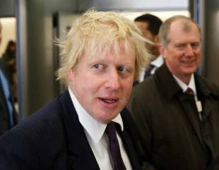 Brexit, Boris and the battle ahead - weekly briefing