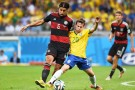 Dazzled and humiliated: Leonardo Boff offers his analysis of the Brazil v Germany match