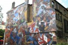 Battle of Cable Street: the fight against fascism