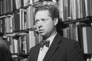 Do not go gentle: The politics of Dylan Thomas