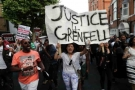 Grenfell: First the injury, now the insults