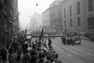 1956: Hungary's lost revolution