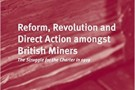 Reform, Revolution and Direct Action amongst British Miners - book review