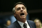 Bolsonaro under pressure from within and below