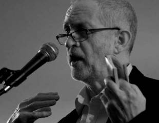 A dangerous moment for the Corbyn project - weekly briefing