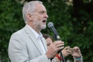 Can Labour win a general election?