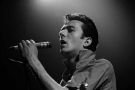 Phony Beatlemania has bitten the dust: Joe Strummer remembered