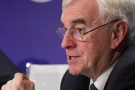 With friends like this: John McDonnell's flirtation with the right is damaging and inexcusable