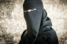 Boris and the burqa: taking a cue from the EU