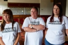 Defend the Kinsley School cleaners