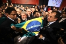 The Exclusion Games: what went wrong with Brazil's Olympic dream?
