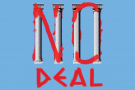 Greece: No to the deal, No to the political order