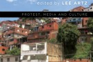 The Pink Tide: Media Access and Political Power in Latin America - book review