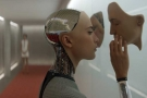 Ex Machina: do employees dream of electric sheep?