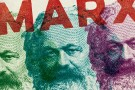 Marx in a day: an introduction to the theory of revolution | 7 February