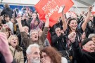Syriza's victory: ours to celebrate, ours to defend