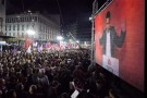 Greece: voices from Syriza's left