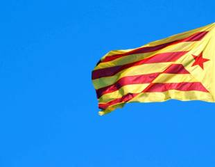 Counterfire Resolution: Solidarity with the Republic of Catalonia