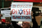 BDS: a response to the University of Manchester's Balfour Celebration