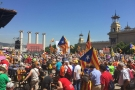 Catalonia: the referendum must go ahead