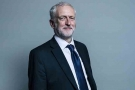 Corbyn's a winner, but this is only the beginning of the fight - weekly briefing