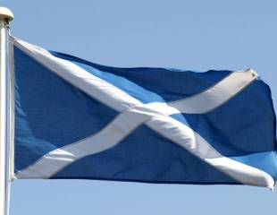 Scottish independence: three years on from the vote
