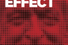 The Corbyn Effect: everything changes - book extract