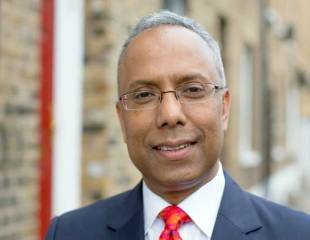 Tower Hamlets: the real electoral fraud is about to begin