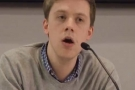 Video: York People's Assembly Question Time