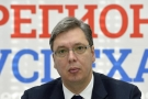 Serbian elections: more of the same?