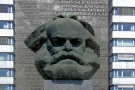 Marx and the national question