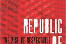 Republic of Islamophobia - book review