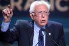 The Sanders campaign and the corona crisis: stay in the race and retool for the long game