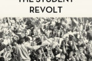 Berkeley: The Student Revolt - book review