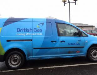 Lessons need to be learned from the British Gas defeat - News from the Frontline