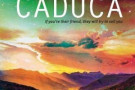 The Caduca - book review