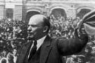 Introduction to Lenin's Left-Wing Communism – An Infantile Disorder