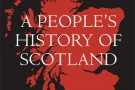 A People's History of Scotland: World War I and Protest