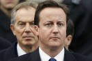 From Gaza to Ukraine: unite opposition to Britain's warmongering elite