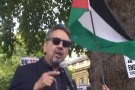 Video: John Rees - stop arming Israel